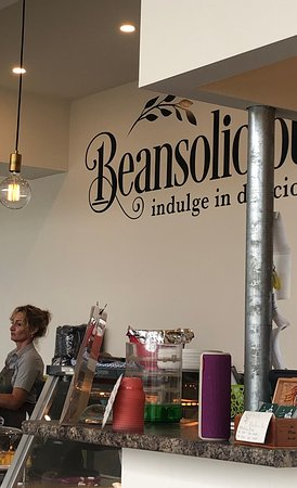 Beansolicious - Phillip Island Accommodation