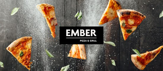 Ember Pizza and Grill - Phillip Island Accommodation