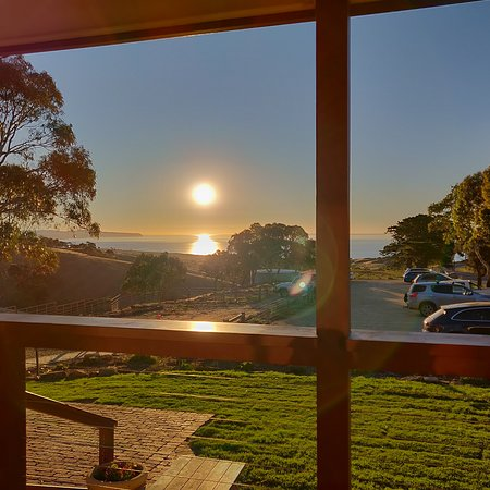 Forktree Brewing - Phillip Island Accommodation