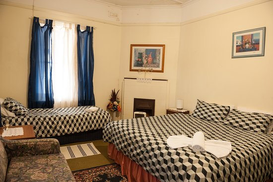 Mannum Hotel - Phillip Island Accommodation