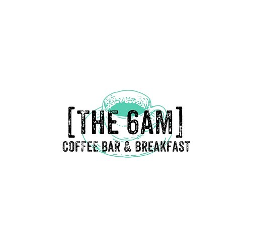 The 6am Coffee Bar  Breakfast - Phillip Island Accommodation