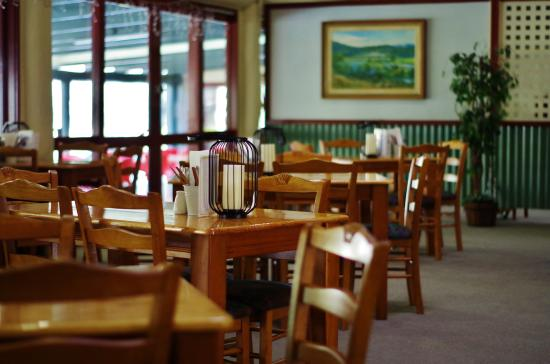 Cedar Lake Bistro - Phillip Island Accommodation