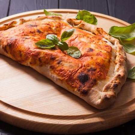 Straddie Wood Fired Pizza - Phillip Island Accommodation