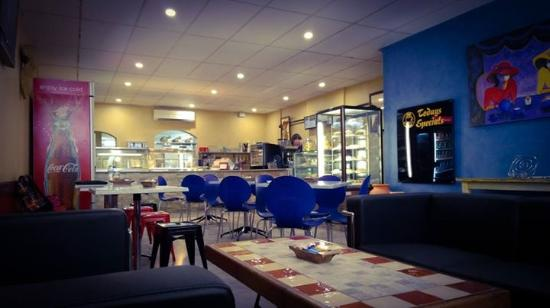 Cafe Piazza - Phillip Island Accommodation