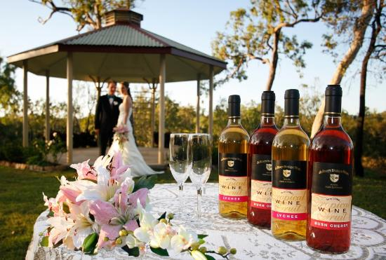De Brueys Boutique Wines - Phillip Island Accommodation