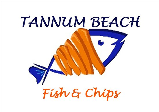 Tannum Beach Fish and Chips - Phillip Island Accommodation