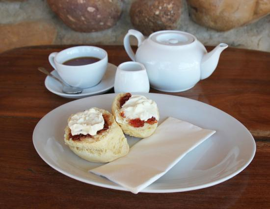 Rubyvale Gem Gallery Cafe - Phillip Island Accommodation