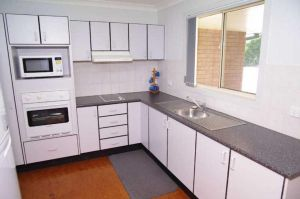Bellhaven 1 17 Willow Street - Phillip Island Accommodation