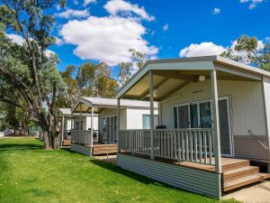 Waikerie Holiday Park - Phillip Island Accommodation