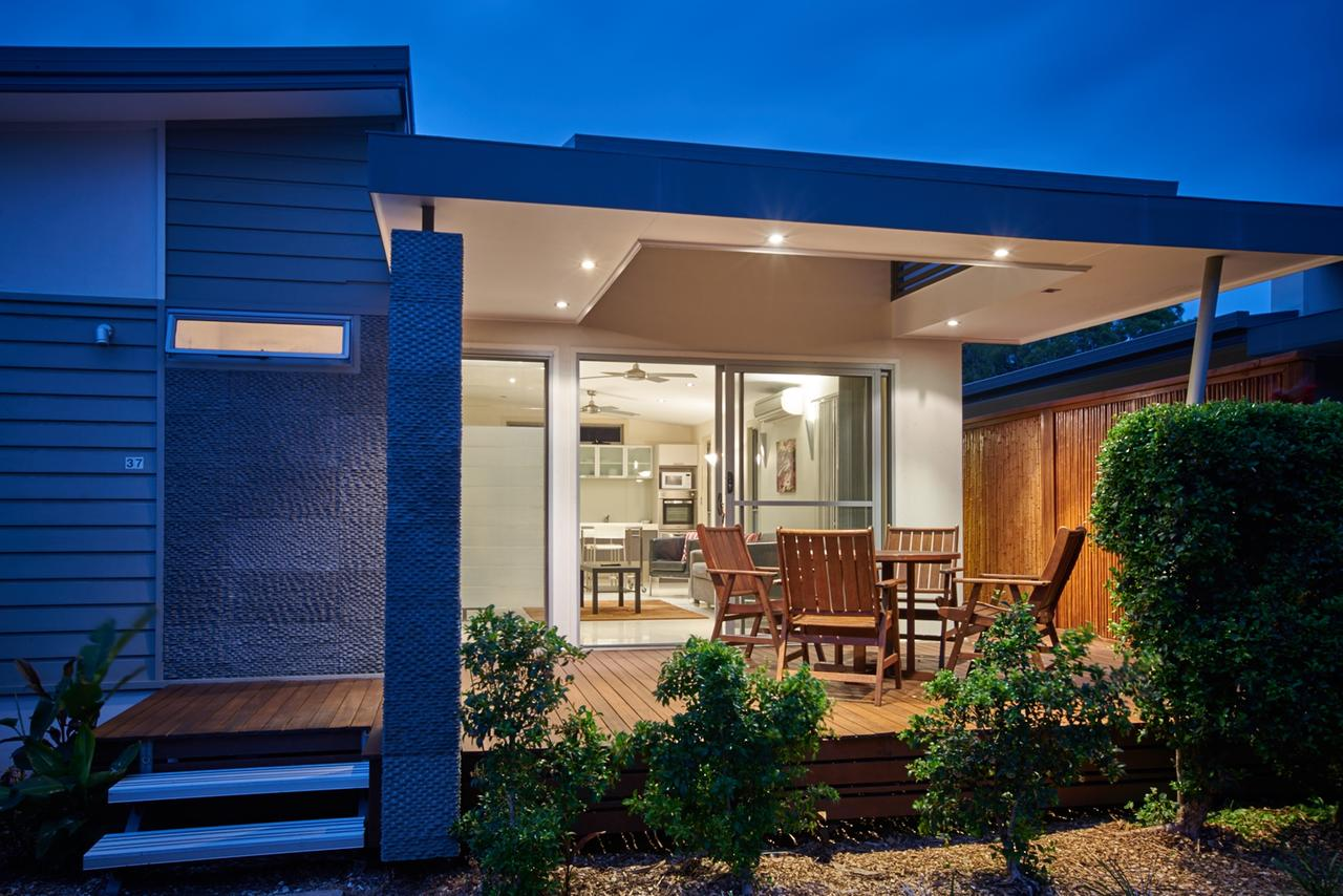 Ingenia Holidays Byron Bay - Phillip Island Accommodation