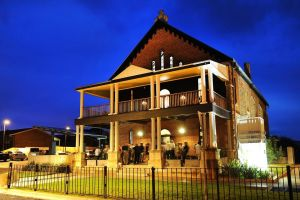 Perry Street Hotel - Phillip Island Accommodation