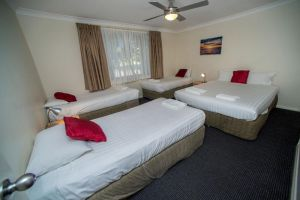 Beaches Serviced Apartments - Phillip Island Accommodation