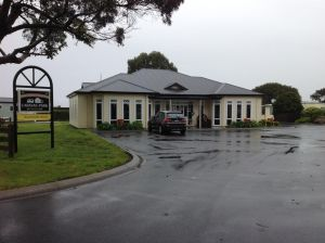 Stanley Cabin and Tourist Park - Phillip Island Accommodation