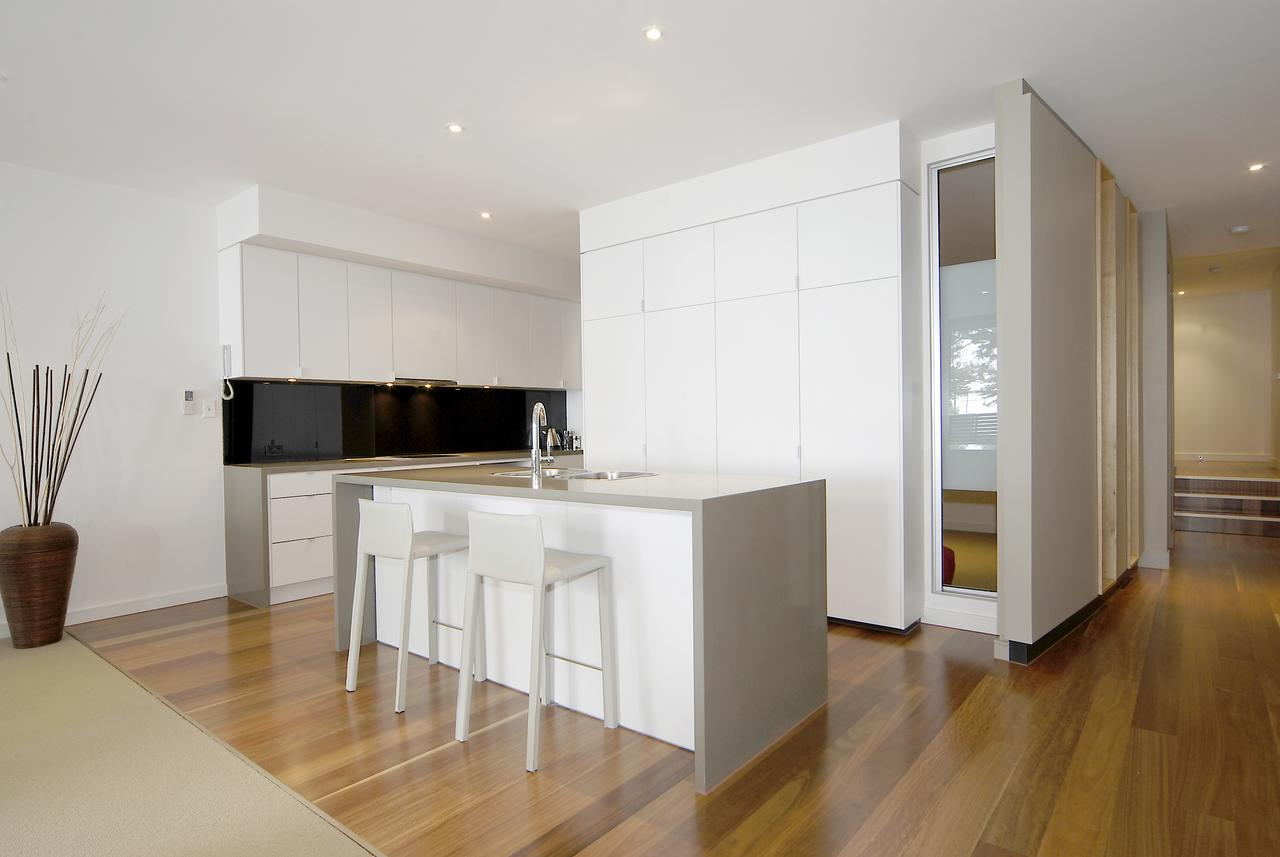 C-Scape Apartment 1 - Phillip Island Accommodation