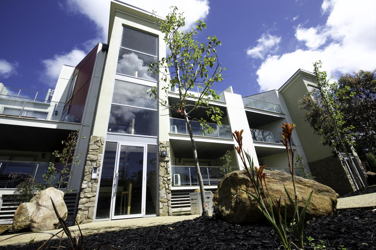 Phillip Island Towers - Phillip Island Accommodation